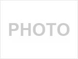 Фото  1 Гипсокартон,профиля,сухие смеси и штукатурки,добавки для бетона,сетки,подвесные потолки, 33041
